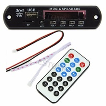1set-New-Remote-Music-Speaker-USB-MP3-Decoder-Decoding-Board-Wireless-Audio-Module.jpg_220x220.jpg